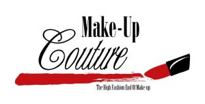Make-up Couture NEW LOGO